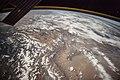 ISS-53 Himalayan mountain range.jpg