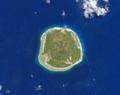 ISS004-E-5777rimatara.PNG