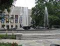 IUB-Showalter Fountain 2.jpg