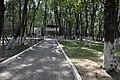 IV. Mehmet Av Köşkü Çay Bahçesi - panoramio (5).jpg