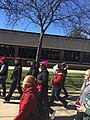 IWomen's Day 2017 march on campus of EMU MG 8066.jpg