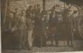 I lavori di costruzione della Galleria di Boasi nel 1933 visti dal lato di Sottocolla di Boasi.png