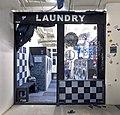 Ian Berry Laundromat Miami.jpg