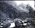 Iao Valley, (01), photograph by Brother Bertram.jpg