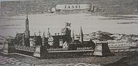 Iassy-1701