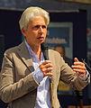 Ibbenbueren FDP Kreisverband Kreisfete 2014 Marie Agnes Strack Zimmermann 01.JPG