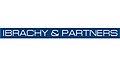 Ibrachy Law Firm Logo.jpg