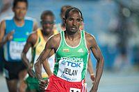 Ibrahim Jeilan Daegu 2011.jpg