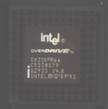 Ic-photo-Intel-DX20DPR66-(486-OVERDRIVE).png