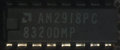 Ic-photo-amd-AM2918PC.png