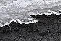 Ice shelf (8535159006).jpg