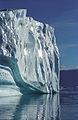 Iceberg(js)8.jpg