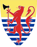Iceland COA 13th century.png