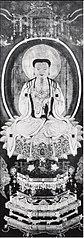 Icon of Mani
