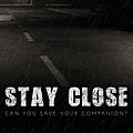 Icon of Stay Close 2.jpg