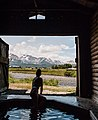 Idaho hot springs - Flickr - minka6.jpg