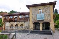 Idiazabal - Ayuntamiento 3.jpg