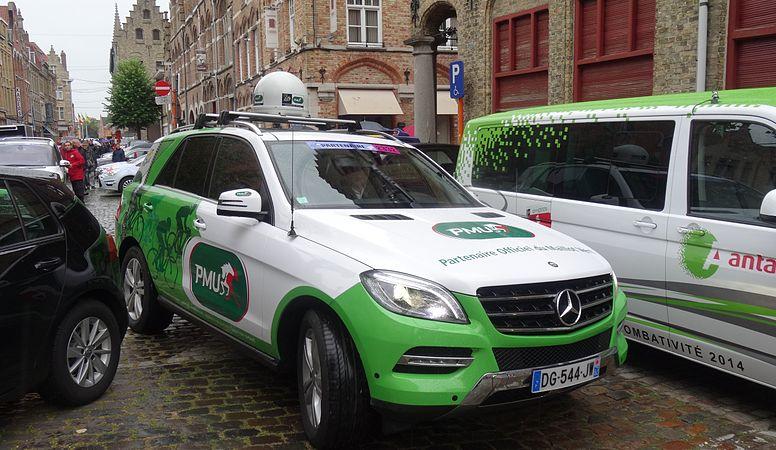 Ieper - Tour de France, étape 5, 9 juillet 2014, départ (A36).JPG