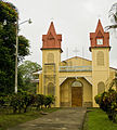 IglesiaMiramarMontesDeOro.jpg