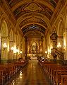 IglesiaSanAgustín2.jpg