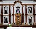 IglesiaTilcara-altar-01096.jpg