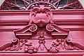 Iglesia de SaintPaul-Saint Louis. París. 03.JPG