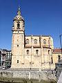 Iglesia de San Antón-Bilbao.jpg