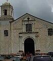 Iglesia de San Felipe en Portobelo.jpg
