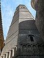 Iglesia de San Pablo-Zaragoza - CS 04032007 130712 16187.jpg