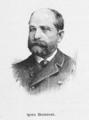 Ignac Skokanek 1886 Vilimek.png