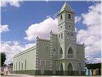 Igreja-de-N.-S.-da-Conceição.capa.JPG