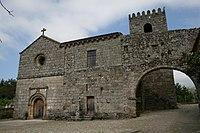 Igreja Matriz de Cárquere.jpg