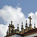 Igreja da Misericórdia de Santa Maria da Feira.jpg