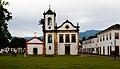 Igreja de Paraty, RJ.jpg