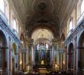 Igreja de São Sebastião, Convento de São Domingos 2017-09-17.png