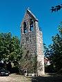 Igreja visigótica em Lourosa 2251.jpg