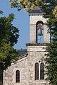 Igrexa parroquial de Baralla. Galiza 2.jpg