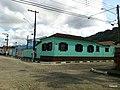 Iguape - SP - panoramio (122).jpg