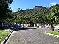 Iguape - SP - panoramio (284).jpg