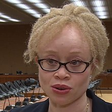 Ikponwosa Ero advocate for people with albinism.jpg