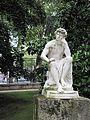 Il Dispetto, Jardin du Luxembourg, Paris 2014.jpg