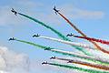 Il Frecce Tricolori 16 (5969413381).jpg