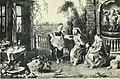 Il conte Giacomo Carrara e la sua galleria - secondo il catalogo del 1796 (1922) (14587206329).jpg