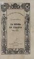 Il turco in Italia - dramma buffo per musica in due atti da rappresentarsi nell'I. R. Teatro alla Canobbiana la primavera 1837 (IA ilturcoinitaliad00roma).pdf
