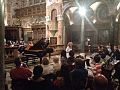 Ilana Vered at Basilica di San Pietro.jpg