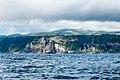 Ilha de São Miguel DSC01335 (36148117494).jpg