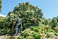 Ilha de São Miguel DSC01608 (36586837920).jpg