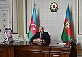 Ilham Aliyev chaired a meeting of the Cabinet of Ministers on the results of socio-economic development in the first half of 2020 and the tasks ahead36.jpg