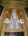 Illescas - Iglesia de Santa María, interior 09.jpg