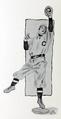 Illustration-3 (Taps 1908).png